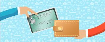 American Express Business Card Benefits American Express Green Credit Card Review