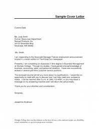 Resume Templates Word 2010 Free Reflective Essay Writers Website Uk Pro Capital Punishment Essay