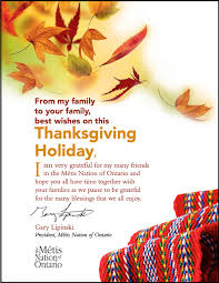 thanksgiving sms thanksgiving wishes text messages 66564