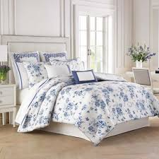 buy blue king comforter sets from bed bath beyond