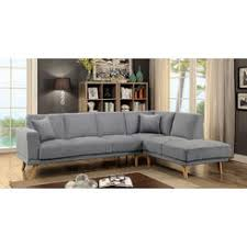 Sofa With Chaise And Recliner by Sectional Sofas Sectional Couches Sears