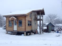 ideas about tiny house family on pinterest houses homes and