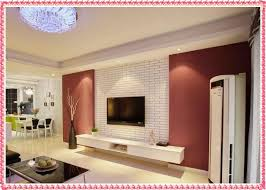 livingroom wall colors living room wall color combinations 2016 contemporary living room