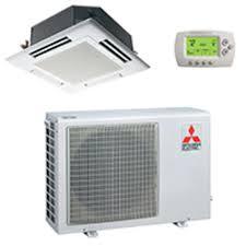 mitsubishi mini split lo on cash refrigerator central air mini split needs fix