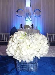 wedding flowers jamaica category flowers designs by nishy weddings special events