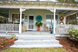 articles with bungalow porch designs tag interesting bungalow