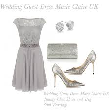 wedding guest dresses uk dresses for wedding guests uk