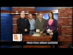 Pikes Peak Urban Gardens - pikes peak urban gardens my home design interior