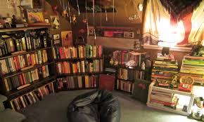 hipster bedroom book caa surripui net