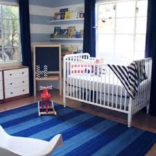 Latest Rugs Rug For Baby Boy Room Roselawnlutheran