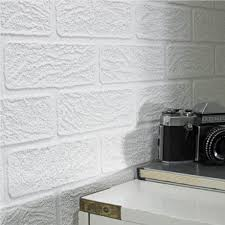 brick wallpaper our pick best ideal home