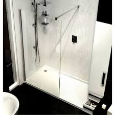 Shower Packages Bathroom Complete Enclosure Packages Uk Bathroom Store