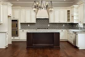 white country kitchen ideas 17 country kitchens with white cabinets decoracion blanco fotos