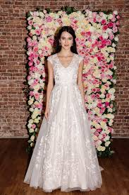 wedding dressed wedding dresses trends ideas designs
