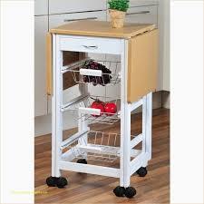 meubles d appoint cuisine meuble d appoint cuisine conforama beau fantastiqué meuble desserte