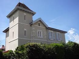chambre d hote chatillon sur chalaronne chambres d hotes romans chatillon sur chalaronne ancienne ecole