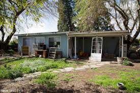 California Ranch House by These California U0027nuns U0027 Are Making A Living Selling Pot Products