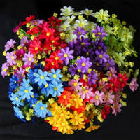 flowers direct wholesale artificial flowers direct buy cheap artificial flowers