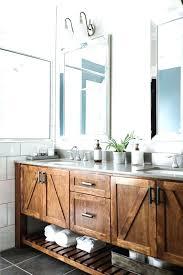 creative ideas for bathroom creative bathroom vanity ideas creative bathroom vanities design