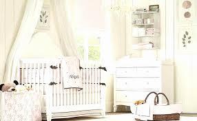 ou acheter chambre bébé porte fenetre pour chambre bebe lit beau porte fenetre pour ou