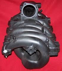 2004 dodge ram 1500 intake manifold dodge truck 1999 2007 4 7l intake manifold upgrade intakes
