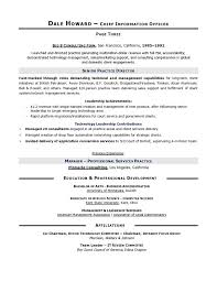 Technology Manager Resume Clinical Nurse Manager Resume 15 Useful Materials For Clinical