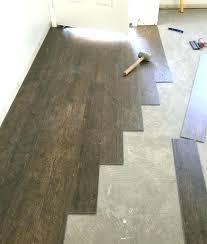 Vinyl Plank Flooring Underlayment Home Depot Vinyl Plank Flooring Underlayment Best Ideas On