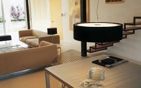 beautiful interior lighting interior designs aprar