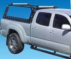 ford ranger ladder racks best 25 truck ladder racks ideas on ladder racks
