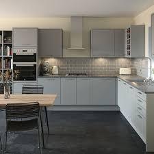 kitchen furniture uk kitchens fitted kitchen ranges magnet