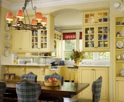 innovative small kitchen design ideas baytownkitchen wonderful