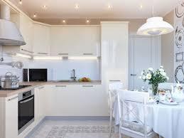 open kitchen and dining room black kitchen base cabinet design