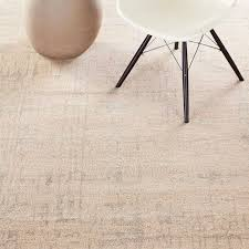 Ivory Wool Rug 8 X 10 106 Best Rug Images On Pinterest Area Rugs Home Depot And Jute