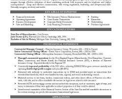 resume corporate attorney resume sample amazing attorney resume