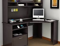 small black desks may 2017 u0027s archives black computer desk with drawers wooden home