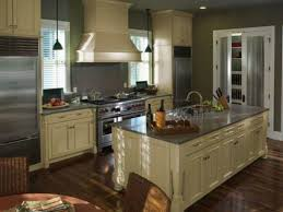one wall kitchen designs with an island on one wall kitchens with island modern kitchen set kitchen
