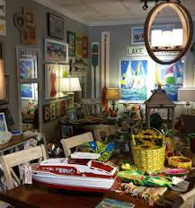 consign it home interiors sell consignment sales consign wholesale