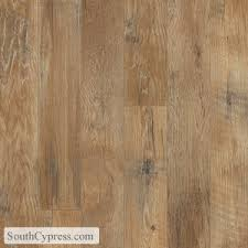 mannington laminate floors restoration historic oak meze