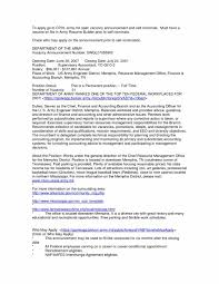 Sample Resume For Housekeeping by Resume Email Hr For A Job Mis Executive Sample Resume Sample