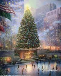 328 best images about christmas on pinterest trees christmas