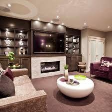 design basement best 25 basement tv rooms ideas on pinterest basement living