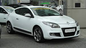 renault megane sport 2011 2011 renault megane coupe news reviews msrp ratings with