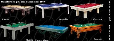 buy pool table near me manufacture and sale billiard tables since 1860 buy billiard table