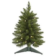 battery operated tree lights decoration