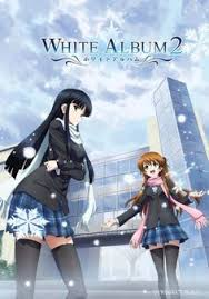 amazon black friday anime anime is a tv movie format used in japan similar to us cartoons