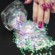popular tips toes nail salon buy cheap tips toes nail salon lots