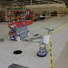 leichter s commercial floor covering flooring 6424 regent st