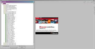 komatsu forklift europe 2011 каталог запчастей для погрузчиков