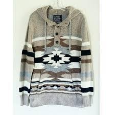 baja sweater eagle outfitters eagle outfitters baja sweater