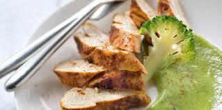 recette de cuisine viande viande blanche au paprika facile et pas cher recette sur